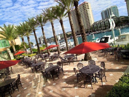 southern florida yacht charters