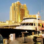 New to the Florida Yacht Charter Scene: Victory Yacht